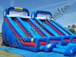 Super slide rentals Phoenix Arizona