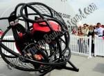 Human Gyroscope Rental Phoenix AZ