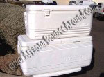 Ice chest rentals, Igloo coolers for rent, Phoenix Scottsdale AZ