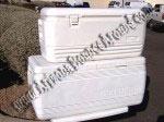 Ice chest rentals, Igloo coolers for rent, Phoenix Scottsdale AZ