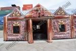 Inflatable Pub Rentals in Arizona