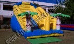 Inflatable slide rentals Phoenix, Scottsdale, Arizona