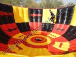Games for Adults - Team Building Games Phoenix Arizona