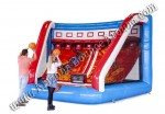 Interactive Basketball Game Rental Phoenix Arizona