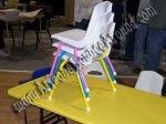 kids Table and chair rental phoenix, Scottsdale, Arizona, AZ