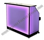 LED Bar Rental Phoenix Arizona
