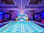 LED Dance Floor Rental Phoenix Arizona