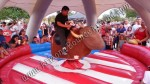 Mechanical Bull Rental Phoenix AZ