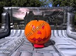 Mechanical Pumpkin Rentals Phoenix Arizona