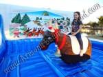 Mechanical Reindeer Rental - Phoenix, Scottsdale, Tempe, AZ