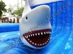 Mechanical shark rentals Phoenix Arizona