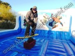 Mechanical Snow Board Rentals Arizona