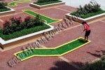 Mini golf game rental Scottsdale, AZ