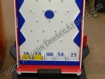 Plinko Game Rental Phoenix Arizona