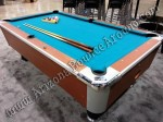 pool table rental phoenix