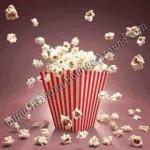 Popcorn popping machine rental Scottsdale, AZ