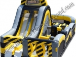 Radical 2 Obstacle Course rental Phoenix Arizona