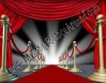 Red Carpet Event Rentals in Phoenix, Arizona