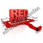 Red Carpet Rental Arizona - Rent a Red Carpet Runner