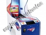 Beer Pong Arcade Game Rental in Phoenix, Scottsdale, Tempe, Chandler Arizona