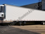 Refridgarated Trailer Rental Phoenix Arizona.jpg