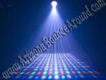 Rent dance party lighting in AZ, Dance floor lighting rentals