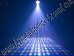 Rent dance party lighting in AZ, Dance floor lighting rentals