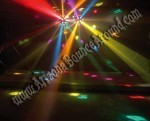 DJ Light rental Phoenix, Scottsdale, Tempe, Chandler AZ