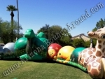 Safari themed inflatables for rent in Peoria Arizona.jpg