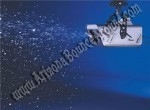 snow machine rentals in Phoenix, Scottsdale AZ