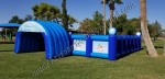 Holiday party games for kids Phoenix Arizona