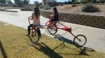 Team Building companies in Phoenix AZ