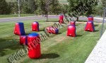 Water tag, Outdoor Water Tag Game Rentals, Phoenix AZ