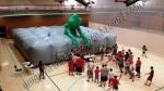 Alien Laser tage arena rental Phoenix, Arizona