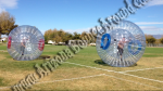 Zorb Ball rental, Phoenix, Arizona